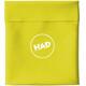 HAD Go! Storage Wristband Fluo Yellow